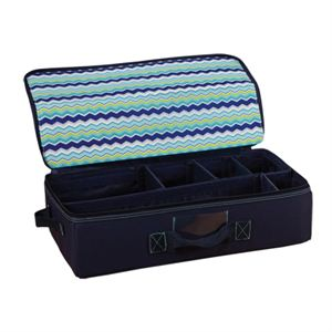 Picture of Border Maker Tools Organizer Case